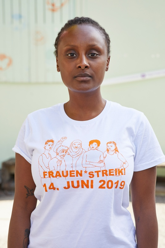 Frauenstreik_Portraits_0137_final.jpg